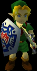 MM_link.png