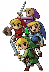 16_The-Legend-of-Zelda-Four-Swords-Anniversary-Edition_Artworks16.jpg