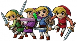 18_The-Legend-of-Zelda-Four-Swords-Anniversary-Edition_Artworks18.jpg