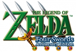 21_The-Legend-of-Zelda-Four-Swords-Anniversary-Edition.jpg
