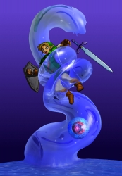 35_3DS_Zelda-Ocarina-of-Time-3D_Artwork_(34).jpg