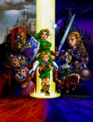 61_3DS_Zelda-Ocarina-of-Time-3D_Artwork_(61).jpg