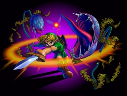63_3DS_Zelda-Ocarina-of-Time-3D_Artwork_(63).jpg