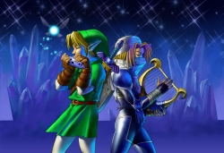 66_3DS_Zelda-Ocarina-of-Time-3D_Artwork_(66).jpg