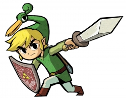 the-legend-of-zelda-the-minish-cap-20041007113013683.jpg
