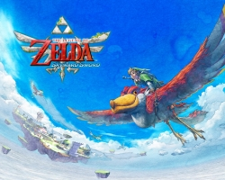 zelda_skyward_sword_wallpaper_1_1280x1024.jpg