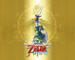 zelda_skyward_sword_wallpaper_2_1280x1024.jpg