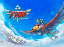zelda_skyward_sword_wallpaper_1_1600x1200.jpg