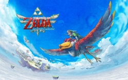 zelda_skyward_sword_wallpaper_1_1680x1050.jpg