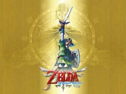 zelda_skyward_sword_wallpaper_2_1600x1200.jpg