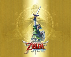 zelda_skyward_sword_wallpaper_2_1600x1280.jpg