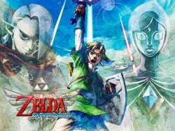 zelda_skyward_sword_wallpaper_3_1600x1200.jpg