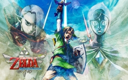 zelda_skyward_sword_wallpaper_3_2560x1600.jpg