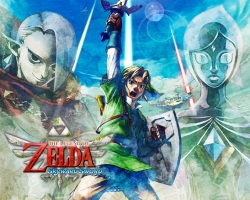 zelda_skyward_sword_wallpaper_3_960x768.jpg