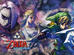 zelda_skyward_sword_wallpaper_4_1600x1200.jpg