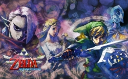 zelda_skyward_sword_wallpaper_4_2560x1600.jpg