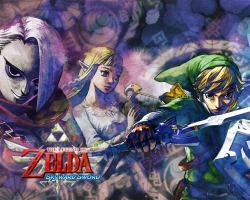 zelda_skyward_sword_wallpaper_4_960x768.jpg