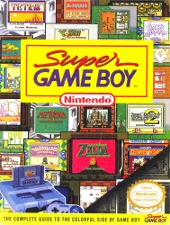 Super_Gameboy_000.jpg