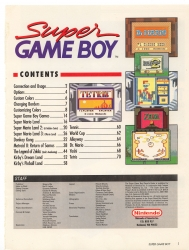 Super_Gameboy_002.jpg