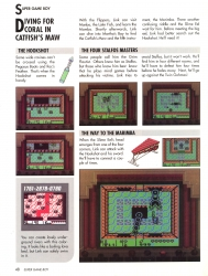 Super_Gameboy_049.jpg