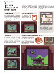 Super_Gameboy_051.jpg