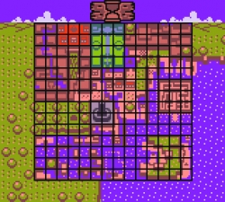 ooa_02_Labrynna(Past)(In-GameMap).png