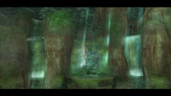 twilight_princess_hd-17.jpg