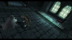 twilight_princess_hd-24.jpg
