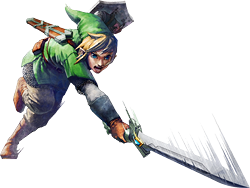 Link_SS.png