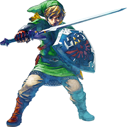 Link_SS_4.png