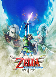Skyward_Sword_Artwork_Himmel.png