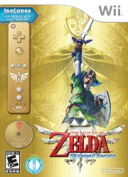 Skyward_Sword_US_Bundle_BoxArt.jpg