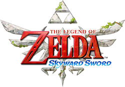 The_Legend_of_Zelda_-_Skyward_Sword_(logo).png