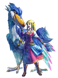 Zelda-Art-Medium.png