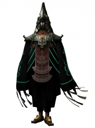 108_Wii_U_TLOZ_TwilightPrincess_Artwork_Enemy_WUPP_AZA_enmyCP02_R_ad.jpg