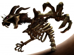 112_Wii_U_TLOZ_TwilightPrincess_Artwork_Enemy_WUPP_AZA_enmyCP05_R_ad.jpg