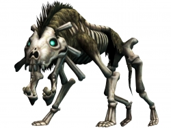 121_Wii_U_TLOZ_TwilightPrincess_Artwork_Enemy_WUPP_AZA_enmyCP13_R_ad.jpg
