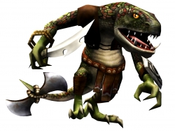 125_Wii_U_TLOZ_TwilightPrincess_Artwork_Enemy_WUPP_AZA_enmyCP18_R_ad.jpg