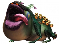 126_Wii_U_TLOZ_TwilightPrincess_Artwork_Enemy_WUPP_AZA_enmyCP19_R_ad.jpg
