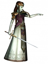 130_Wii_U_TLOZ_TwilightPrincess_Artwork_Enemy_WUPP_AZA_enmyCP24_R_ad.jpg