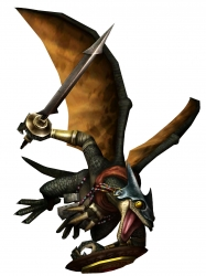 131_Wii_U_TLOZ_TwilightPrincess_Artwork_Enemy_WUPP_AZA_enmyCP21_R_ad.jpg