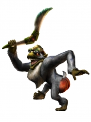 132_Wii_U_TLOZ_TwilightPrincess_Artwork_Enemy_WUPP_AZA_enmyCP26_R_ad.jpg