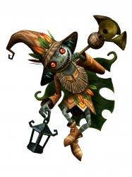 134_Wii_U_TLOZ_TwilightPrincess_Artwork_Enemy_WUPP_AZA_enmyCP28_R_ad.jpg