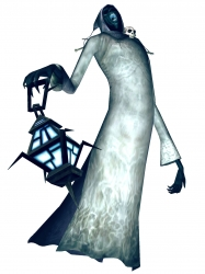135_Wii_U_TLOZ_TwilightPrincess_Artwork_Enemy_WUPP_AZA_enmyCP29_R_ad.jpg