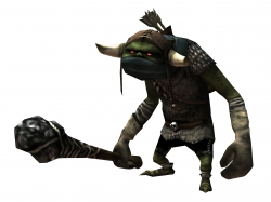 138_Wii_U_TLOZ_TwilightPrincess_Artwork_Enemy_WUPP_AZA_enmyCP31_R_ad.jpg