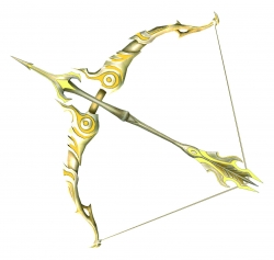 220_Wii_U_TLOZ_TwilightPrincess_Artwork_WUPP_AZA_Lightning_bow_arrow_C_ad.jpg