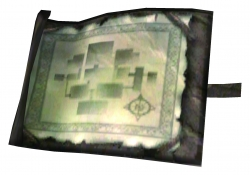 223_Wii_U_TLOZ_TwilightPrincess_Artwork_WUPP_AZA_map_C_ad.jpg