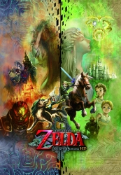 wii-u_tloz_twilightprincess_illustration_wupp_aza_illu01_1_c_ad-1.jpg