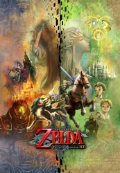 wii-u_tloz_twilightprincess_illustration_wupp_aza_illu01_1_r_ad-1.jpg