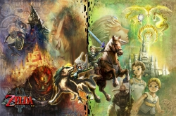 wii-u_tloz_twilightprincess_illustration_wupp_aza_illu01_3_r_ad-1.jpg